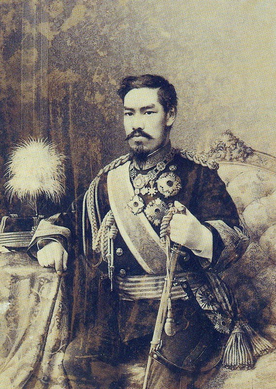 Meiji_emperor_ukr