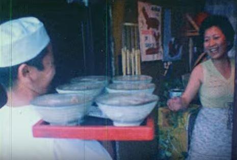70年代の動画見つけたけど今より良い時代でワロタ