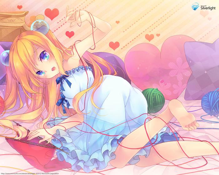 wallpaper_valentine2013_1280x1024[1]