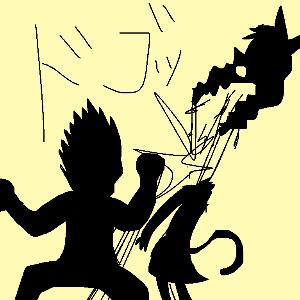 livejupiter-1596868793-76-300x300
