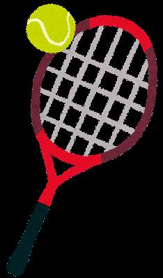 sport_tennis_set