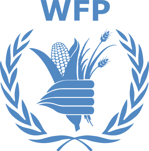 474px-World_Food_Programme_Logo_Simple.svg