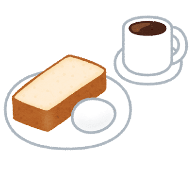 cafe_morning_coffee_set-s