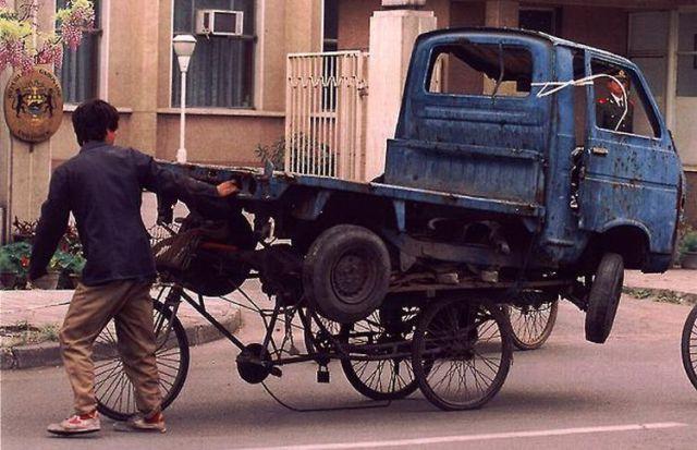 transport00