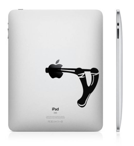 brilliant_ipad_decals_640_31