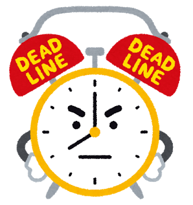 character_deadline