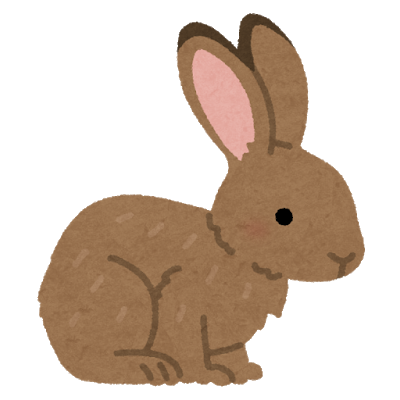 animal_usagi_nihon_nousagi