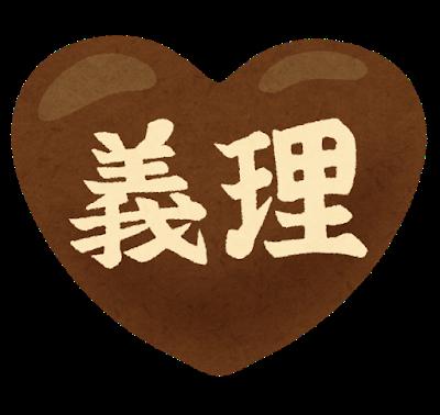 valentine_giri_chocolate