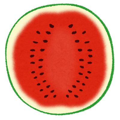 cut_fruit_watermelon