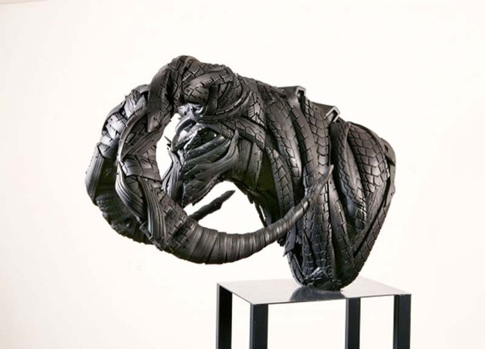 Animal-Sculptures-13