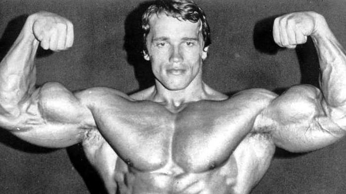 Arnold_Schwarzenegger_1974-s