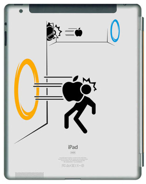 brilliant_ipad_decals_640_17