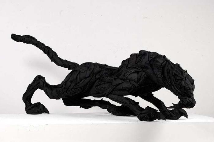Animal-Sculptures-18