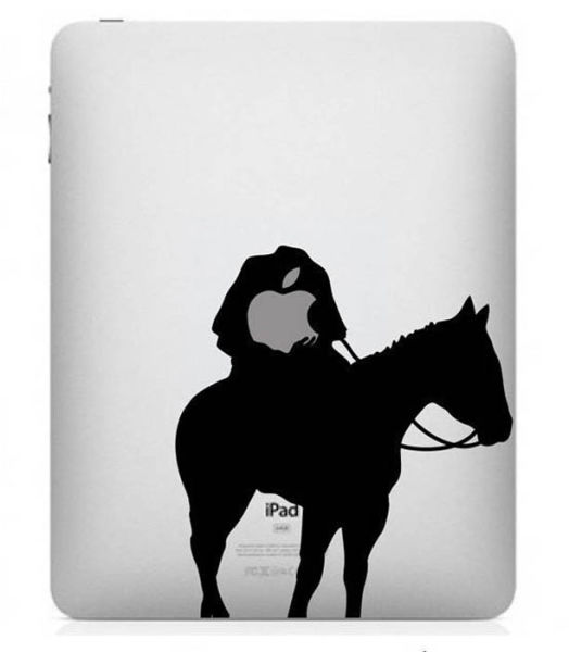 brilliant_ipad_decals_640_14