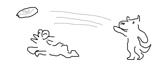 livejupiter-1558523412-84-490x200