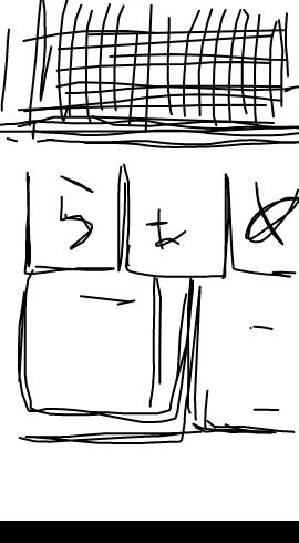 livejupiter-1624665699-161-270x490[1]