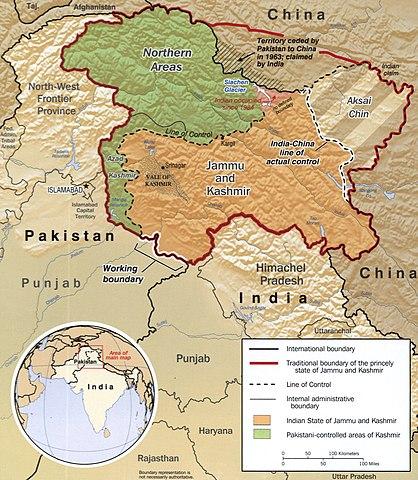 418px-Kashmir_map_big