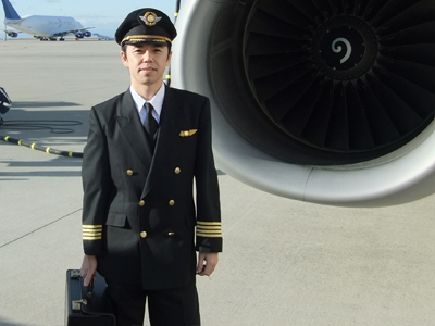 pilot_20120120_01