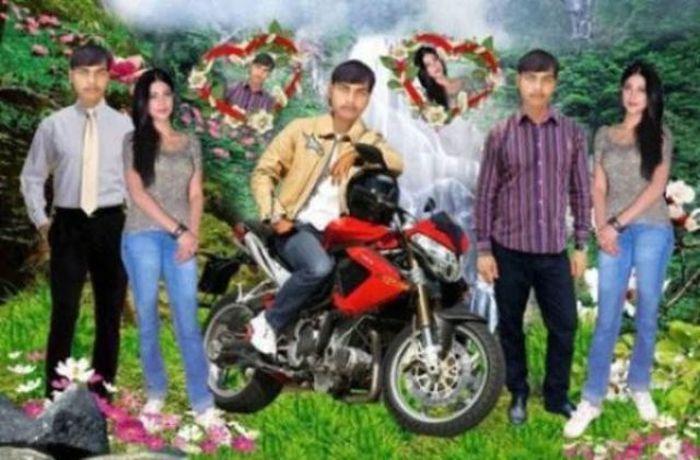 photoshop02