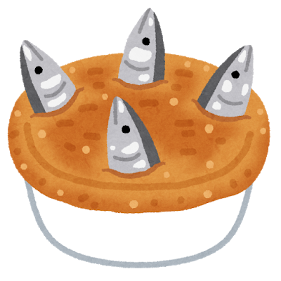 food_stargazy_pie