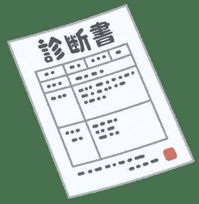document_shindansyo (1)