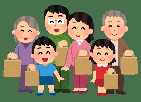 family_shopping_bag_paper-s