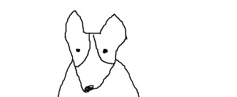 livejupiter-1475982350-48-490x200