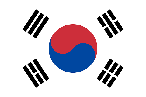 1200px-Flag_of_South_Korea.svg