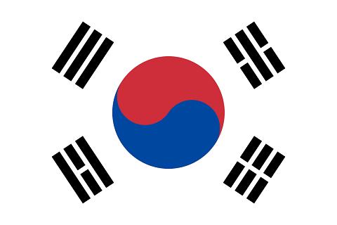 1200px-Flag_of_South_Korea.svg