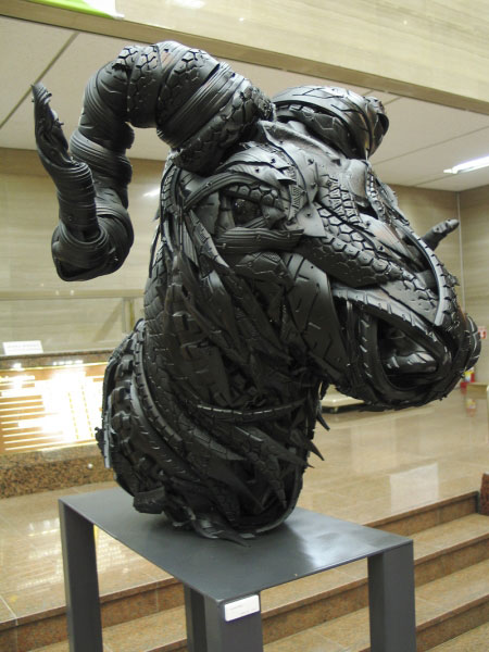 Animal-Sculptures-16