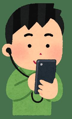 smartphone_earphone_man (1)