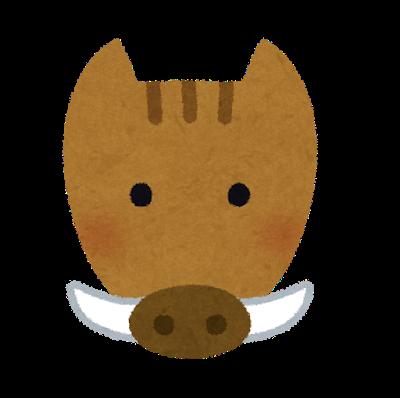 animalface_inoshishi