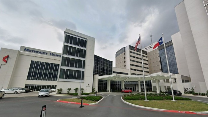 Methodist-Hospital-GOOGLE-MAPS