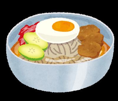 food_reimen
