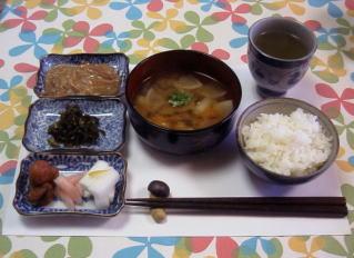 photo_ryouri_tadasiiwasyoku_tyousyoku_2_12021[1]