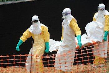 afp-ebola