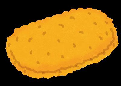 food_mashed_potato