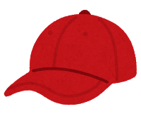 fashion_baseball_cap1_red