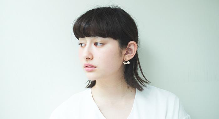 bg_profile