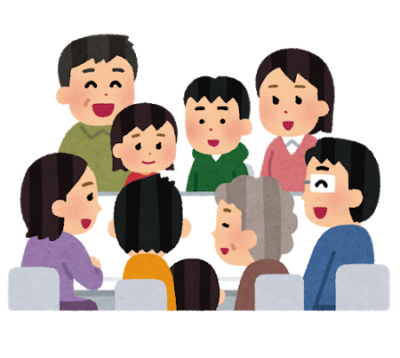 family_shinseki_dukiai