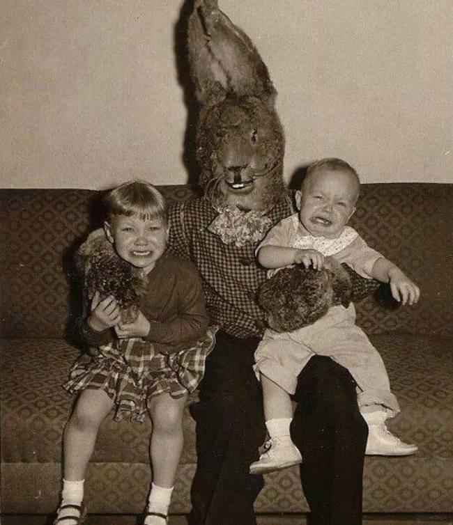 bunny08