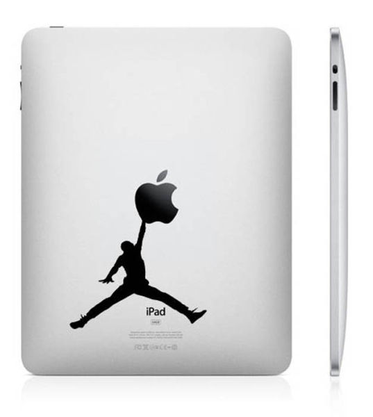 brilliant_ipad_decals_640_15