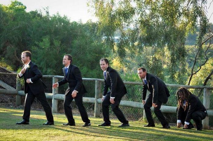 wedding15