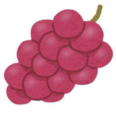fruit_grape_gorby