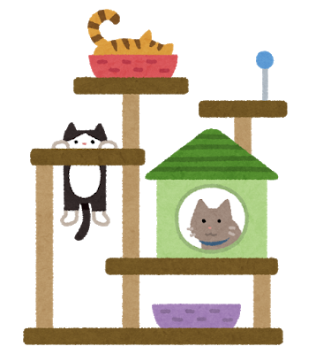 pet_cat_tower