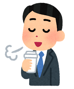 coffee_ippuku_businessman2