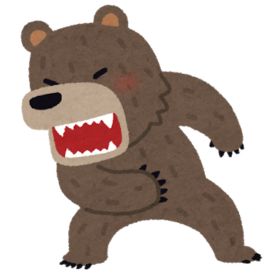 animal_bear_kowai