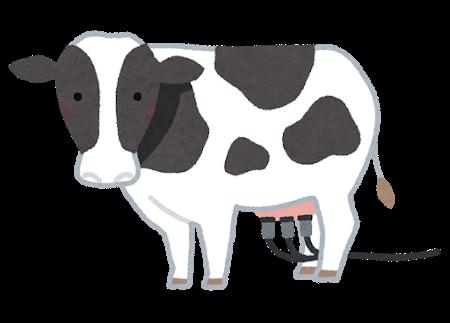ushi_nyugyu_milk_sakunyu