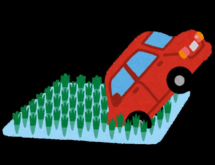統計開始53年にして「全国での交通事故死亡者ゼロ」達成…春の全国交通安全運動実施の4月8日に
