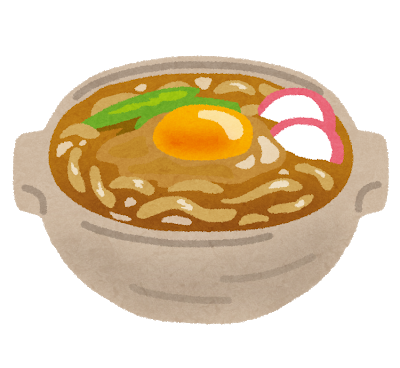 food_misonikomi_udon